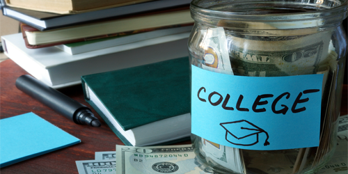 How Oracle Student Financial Planning Provides Dynamic Flexibility for Higher Ed Institutions Amidst COVID-19