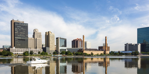 Lucas County Reaches New Heights with Oracle Cloud Applications: Highlights from the May 21st Webinar