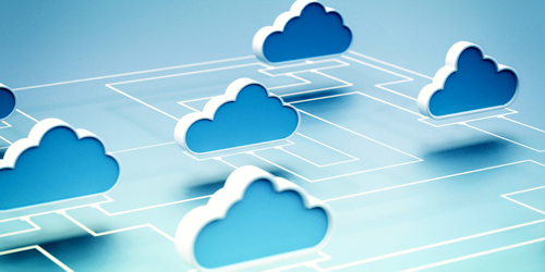 Government and the Cloud: 4 Approaches to Migration