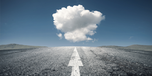 A Journey to Oracle Cloud Applications Through the Eyes of a Financials Consultant