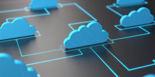 PeopleSoft on AWS: Understanding Design Methods and Scaling Functionality