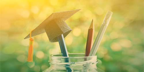 Free Offering: Automated Class and Enrollment Maintenance Toolset
