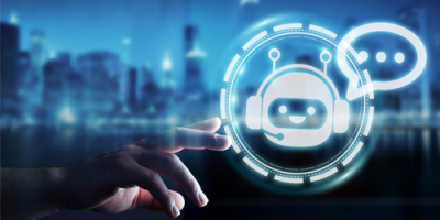 Chatbots, Digital Assistants and the Future