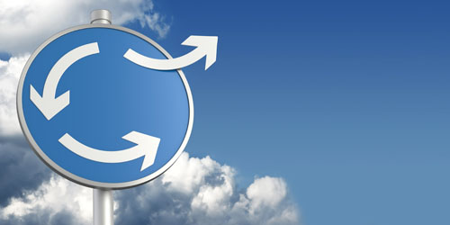 Preparing for a SaaS Cloud Transition