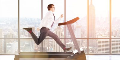 """How """"Fit"""" is Your Human Capital Management?"""