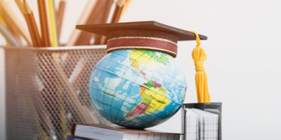 Higher Education Forum: Open Conversation around Grading Basis Options