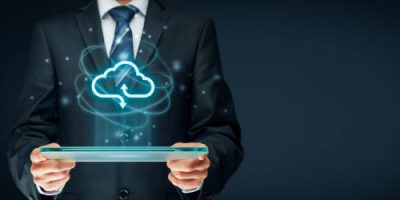 Jump-Start Your Cloud Journey with Sierra-Cedar and Oracle Analytics Cloud