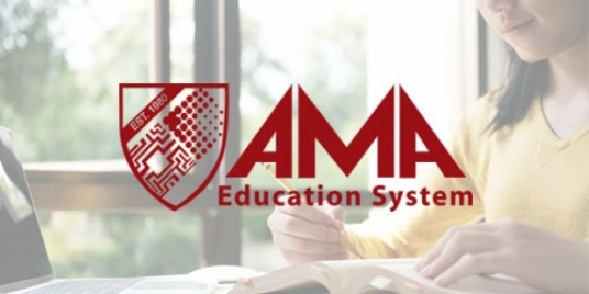 AMA Education System Implements & Integrates PeopleSoft Campus Solutions for Future Growth