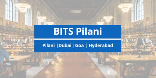 BITS Pilani Modernizes its PeopleSoft Systems by Migrating to Oracle Cloud Infrastructure