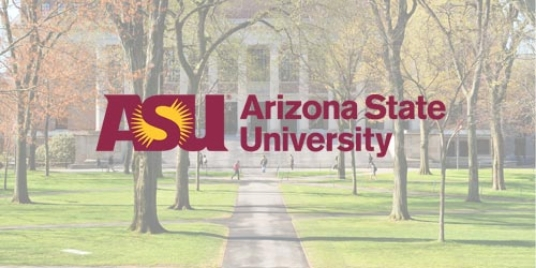 Sierra-Cedar Successfully Migrates Arizona State University's PeopleSoft Applications to the AWS Public Cloud
