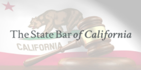 State Bar of California's Journey from JD Edwards to Oracle Cloud Applications