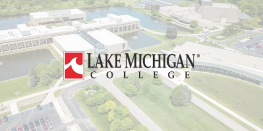 Lake Michigan College's Migration to AWS Brings Cost Savings, Improvements to Performance and Security