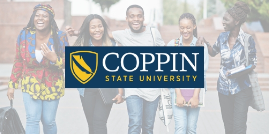 Coppin State University Multiplies the Effectiveness of its IT staff with Application Managed Services