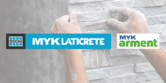 MYK LATICRETE Builds on its Success by Automating HR Business Functions with Oracle HCM Cloud
