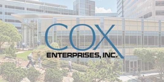 Cox Enterprises Gains Efficiencies in PeopleSoft HCM Workloads with Application Management Services