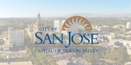 City of San Jose Saves Money & Time with Sierra-Cedar's Upgrade Lab for Oracle's PeopleSoft HCM Upgrade