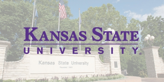 Kansas State University Migrates PeopleSoft Production HR System to AWS in Under 48 Hours