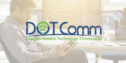 DOTComm Reduces Cost & Gains Flexibility through Amazon Web Services