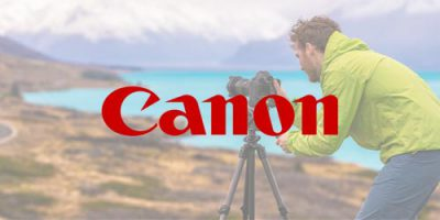 Canon Leverages Functional & Technical Consulting Services for Migration to PeopleSoft & Planned Upgrade
