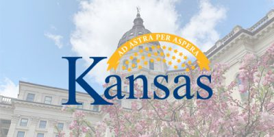 The State of Kansas Leverages Hosting & Managed Services to Improve Business Processes & Operate More Efficiently