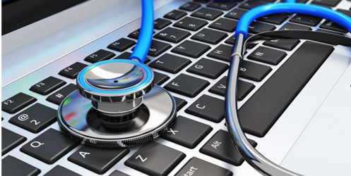 Healthcare: Moving to Oracle Cloud Applications