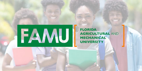 Florida A&M University Provides Better Service to Students by Leveraging Oracle Student Financial Planning