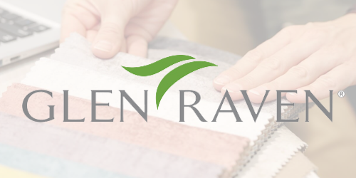 Glen Raven Realizes Significant Benefits by Deploying Oracle Cloud EPM