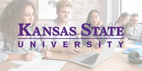 Kansas State Makes Gains by Moving Most Visible Workloads to AWS Cloud & Relying on Managed Services
