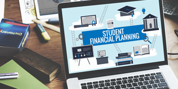 Six Higher Education Institutions Make Strides with Oracle Student Financial Planning