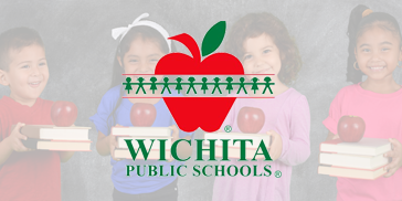Wichita Public Schools Implements Oracle Cloud ERP to Improve Business Processes, Financial Controls, and Reporting