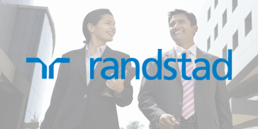 Randstad India Streamlines HR Business Processes with Oracle HCM Cloud Applications